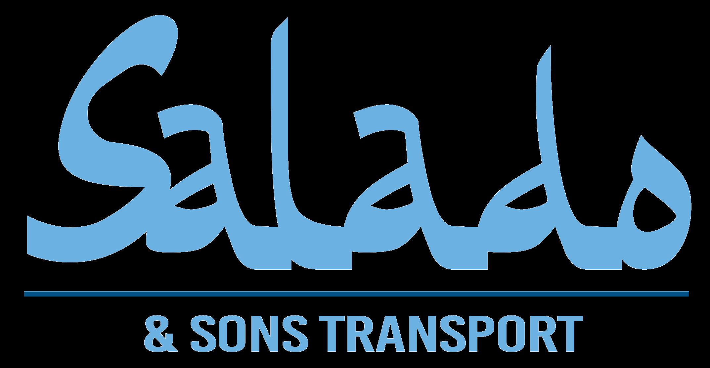 Salado Sons Transportation Trucking Companies